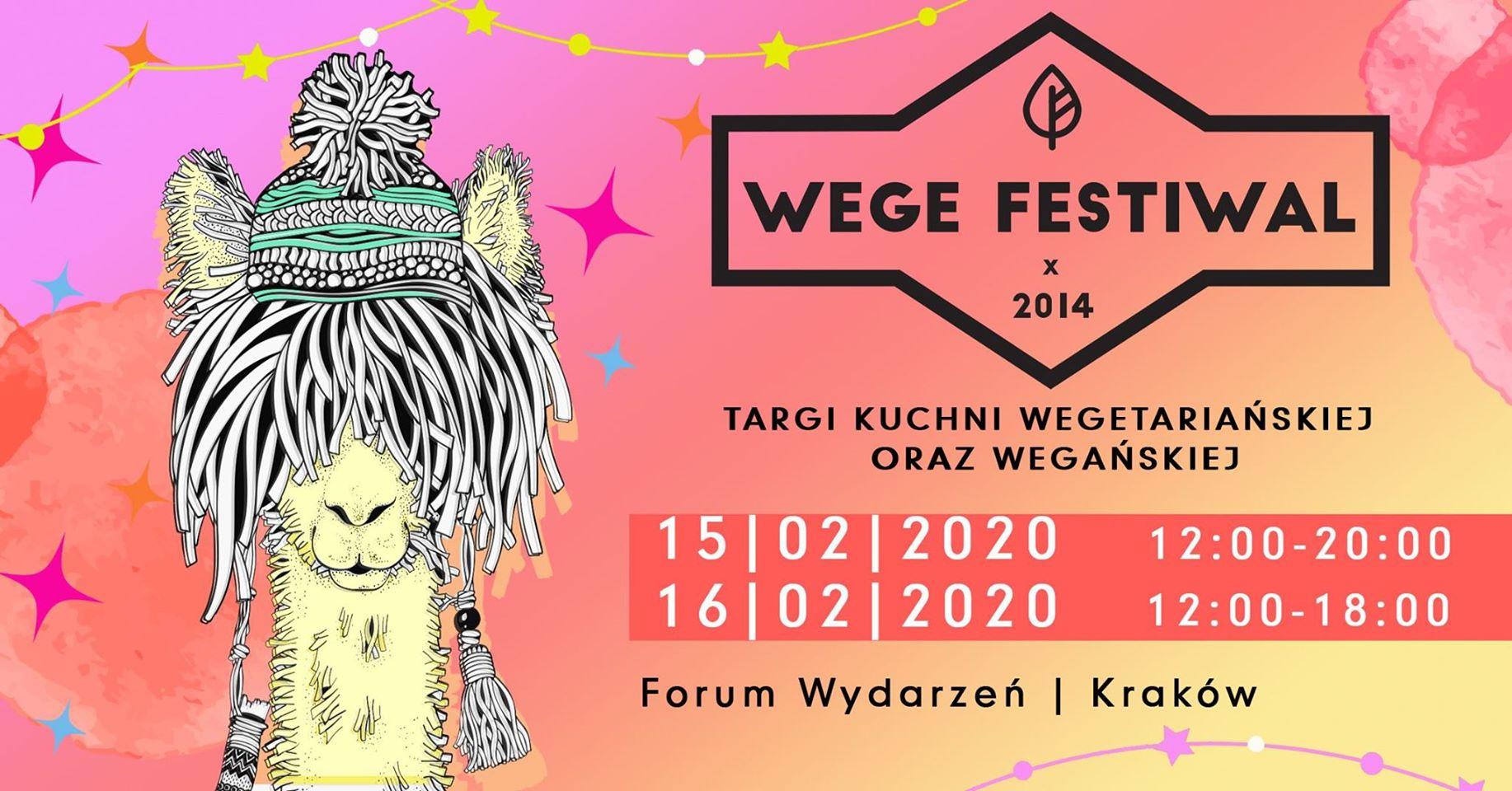 FORUM - Speed dating - szybkie randki Warszawa, fast dating